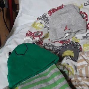 Other - Newborn boy lot